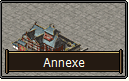 Annexe.png
