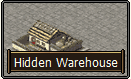 HiddenWarehouse.png