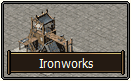 Ironworks.png