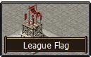 LeagueFlag.png