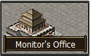 MonitorOffice.png
