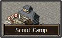ScoutCamp.png