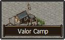 ValorCamp.png