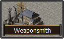 Weaponsmith.png